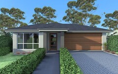 Lot 220 45 Barry Rd.,, Kellyville NSW