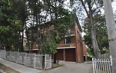 4/21-27 Tupper Street, Enmore NSW