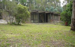 10 O'Keefe Road, Annangrove NSW