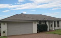6 Warrah Drive, Tamworth NSW