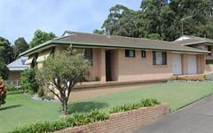1/28 Bold Street, Laurieton NSW