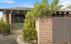 1/2-6 Hainsworth Street, Westmead NSW