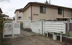 19/6-8 Clifford Ave, Canley Vale NSW