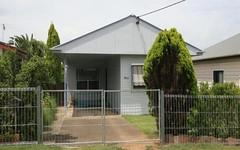 36A Williams Street, Telarah NSW