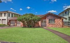 36 Tomah Street, Carlingford NSW