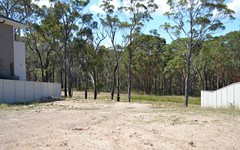 Lot 53, 25 Kershaw Road, Menai NSW
