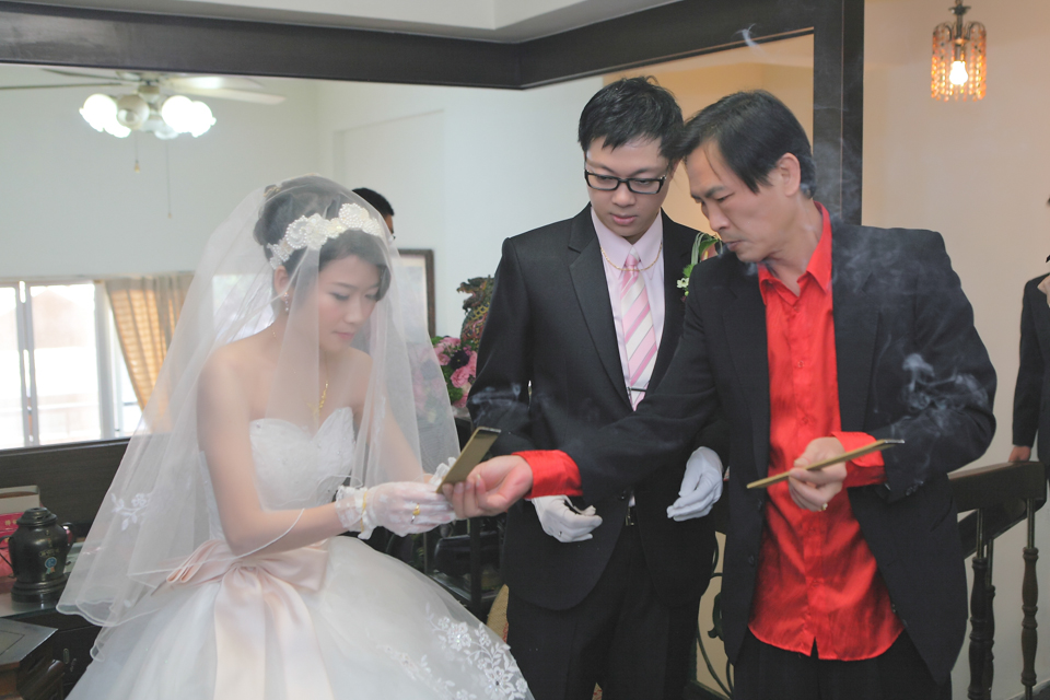 14947767140 02a3744dcc o [高雄婚攝]G&P/蓮潭國際會館