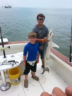 offshore-shark-fishing