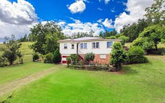 518 Rock Valley Road, Rock Valley NSW