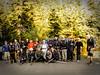 Mt-St-Helens-Hikers.jpg