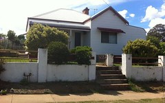 17 Redfern Street, Cowra NSW