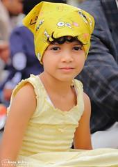 براءة طفولة (المصور أنس الحاج) Tags: boy portrait canon landscape yemen sanaa taiz مناظر ابداع أطفال اليمن تعز صنعاء وطن براءة canon6d انسانية buildings oldsanaa beautifulview أنسالحاج