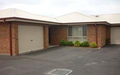 12/5 John Brass Place, Dubbo NSW
