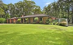5 Recluse Place, Salt Ash NSW