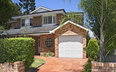 2b Delange Road, Putney NSW