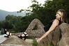 Lisa 12 (Marco Pasqualini Foto) Tags: portrait italy woman nature girl model nikon italia shooting ritratto photoset vallidilanzo tokinalens d2xs nikond2xs nikond2 tokinaatx280afpro2880f28 yongnuorf603n summer2014 yongnuoyn560iii estate2014 marcopasqualinifoto dynasunw803lightstative capturedbytokina dynasunsoftbox50x50cm capturedbynikon
