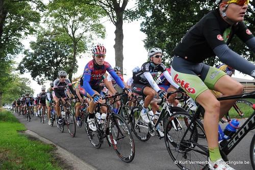 Omloop der Vlaamse gewesten (255)