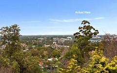 27 Beltana Street, Denistone NSW