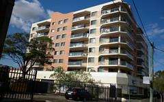 504/55 RAYMOND STREET, Bankstown NSW