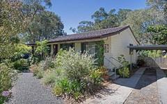 1 Walu Avenue, Budgewoi NSW