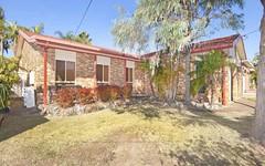 26 Sirius Avenue, Bateau Bay NSW