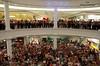 Guilherme Arantes Live at Shopping Higienopolis - Sao Paulo - Brasil (Roberto Sant'Anna) Tags: show brazil brasil mall shopping concert keyboard best sp singer paulo sao guilherme rbs higienopolis arantes