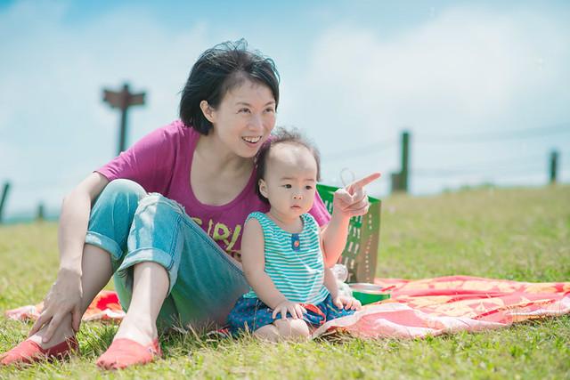 Redcap-Studio, 台北親子攝影, 兒童紀錄, 兒童攝影, 紅帽子工作室, 紅帽子親子攝影, 婚攝紅帽子, 陽明山親子攝影, 親子寫真, 親子寫真推薦, 親子攝影, 親子攝影推薦, 寶寶攝影,DSC_53