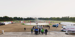 Triathlon_Chateau_Chantilly_2014_0008