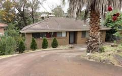 83 Stanley Avenue, Farmborough Heights NSW