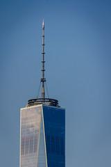 NYC - August 2014-315 (fabfotophotography) Tags: new nyc newyorkcity brooklyn chinatown manhattan worldtradecenter brooklynbridge hudsonriver statueofliberty statenislandferry 911memorial citibike yorkmanhattanlower oneworldtrade cakebosscafe