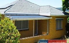 37 Corralyn Avenue, Batlow NSW