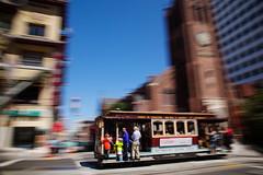 (craparu) Tags: sanfrancisco chinatown muni cablecar pan nikkor oldsaintmaryscathedral sanfranciscochinatown canon5dmkiii 2420ais 5d3