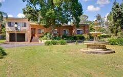 381 Castlereagh Road, Agnes Banks NSW