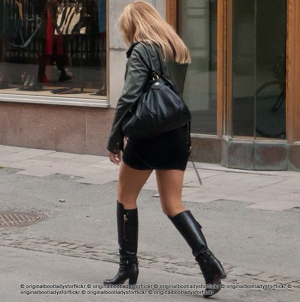 the world s best photos of knee and stiefel flickr hive mind