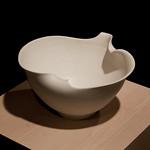 "<b>Petal Bowl</b><br/> Gwen Heffner<a href=""http://farm4.static.flickr.com/3867/15074094457_6d774613fe_o.jpg"" title=""High res"">∝</a>"