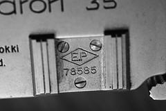 DSC02121z (Earley Photography) Tags: sony diamond ep a6000 ilce6000