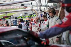 #86- GPRM - Toyota G86 - James Fletcher / Stefan Hodgetts (Steven Roe Images) Tags: cars speed racing hatch endurance avon tyres brands brandshatch britishgt avontyres stevenroeimages