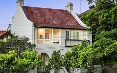 58 Lavender Street, Lavender Bay NSW