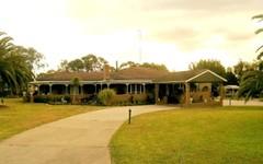 13 Box Road, Box Hill NSW
