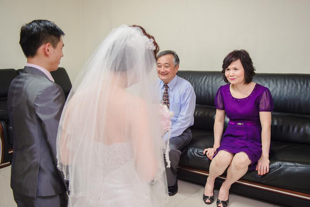 (0123)婚攝茶米Deimi_20140517