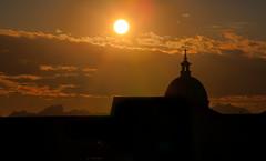 Atardecer (Jos M. Arboleda) Tags: sunset canon atardecer eos colombia jose 5d hdr arboleda markiii popayan ef70200mmf4lisusm josmarboledac