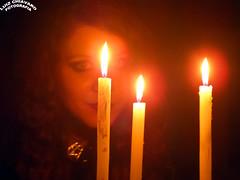 DSCN4292 (Lulu Kiba) Tags: portoalegre visual riograndedosul treffen gotik gtico gotiktreffen