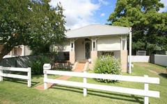 66 Louth Park Road, South Maitland NSW
