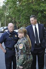 Vigil_2014_018 (Howard TJ) Tags: ohio post 94 mia scouts pow vigil veterans vfw bsa 9473 reynoldsburg