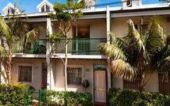 2 Yule Street, Eden NSW