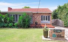 20 Culburra Road, Miranda NSW