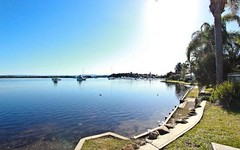 22/25-31 Haddon Crescent, Marks Point NSW