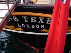 2014.Menorca.Regatas barcos antiguos.4 (joseluisgildela) Tags: barcos menorca ma regatas