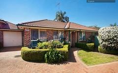 4/3 Terry Street, Blakehurst NSW