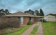 10 Decora Place, Thurgoona NSW